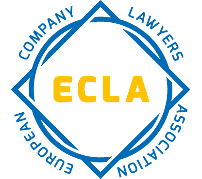ECLA FILES BRIEF OF AMICUS CURIAE IN UNITED STATES OF AMERICA