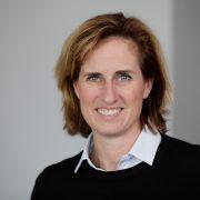 julia-ormio-vice-president-ecla