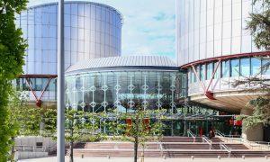 shutterstock_1090353002_europäischer gerichtshof