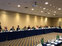 General_Counsel_Roundtable_Rom_12
