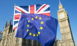 Brexit: Major headache for company lawyers