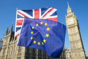 Brexit: Major headache for company lawyers