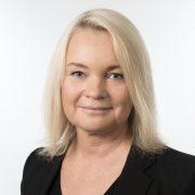 Cecilie Kjelland