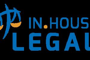 Inhouse-legal-logo_ECLA