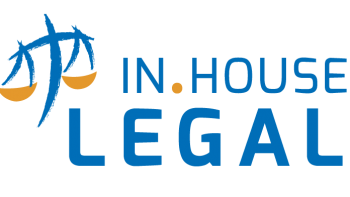 Inhouse-legal-logo_ECLA