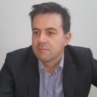 Denis Kelleher