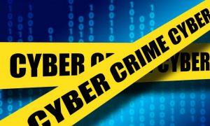 ECLA-cyber-crime-1