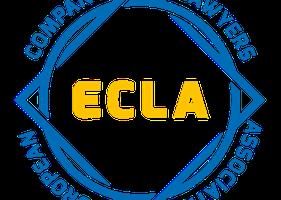ECLA_LOGO_small