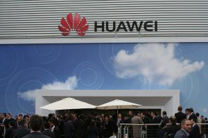 1280px-GSMA_Mobile_World_Congress_2011_-_Huawei