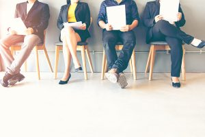 ECLA-recruit-next-generation-of-company-lawyers-1-1