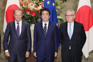EU-Japan_EPA_Signing_4