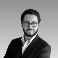 Greg Miot, profile picture