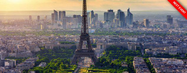 Legal-Disruption-Paris-Next-Event