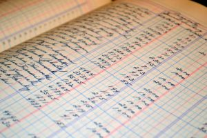 account-accounting-balance-164686-e1555595380466