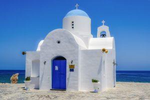 architecture-beach-blue-sky-532581-e1557241930120