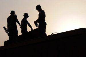 black-and-white-construction-job-38293-e1557994462674