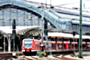 catenary-central-station-city-163580-e1554216034200