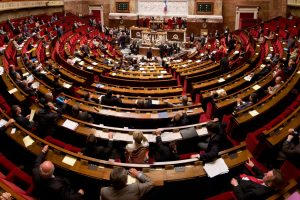 Assemblee-nationale-