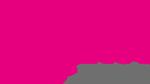 Logo-ELTA-Home-1