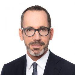 Stefan-Brunnschweiler-Lawyer-CMS-Zurich