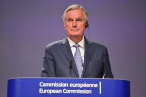 Barnier-3-c-Michael-Thaidigsmann-1540x1027