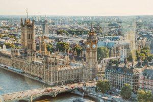 city-view-at-london-672532