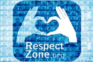 image_respect_zone_org2-1