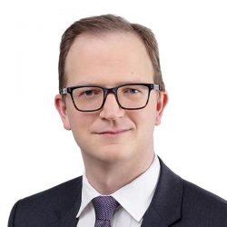 Clemens-Grossmayer-CMS-AT