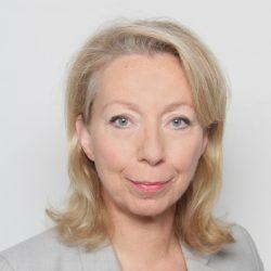 Alexandra-Rohmert-CMS-FR