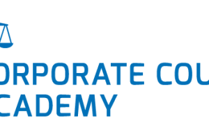 ECLA-Corporate-Counsel-Academy